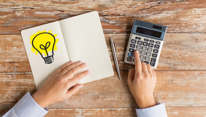 como tener más inteligencia financiera