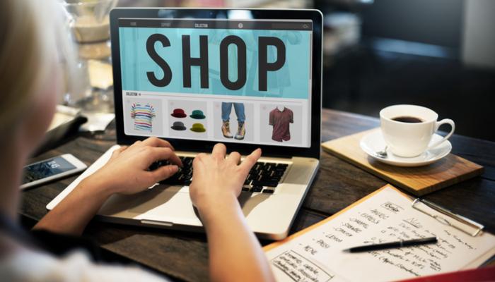 productos tiendas online ecommerce en bolivia