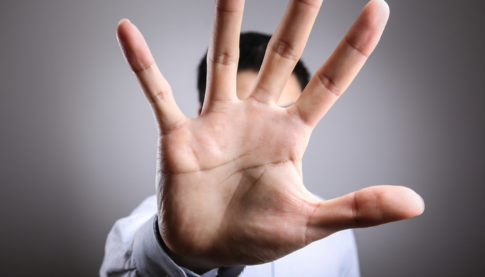 consejos para negociar 7