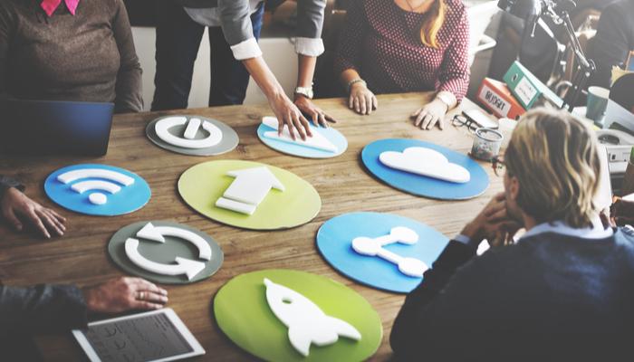 cómo hacer un plan de marketing diferencia con plan de marketing digital