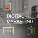 Posicionamiento SEO en marketing digital
