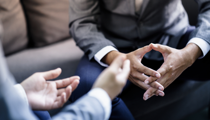 consejos para negociar 5