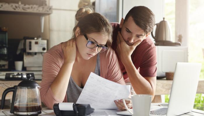 guia para salir de las deudas - obstaculos