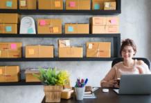 Cómo vender por internet con tu empresa