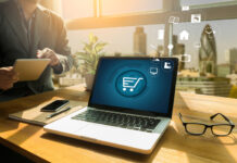 web de un pequeño negocio 10