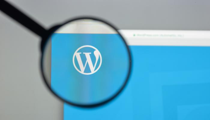 Alojamiento para wordpress 7