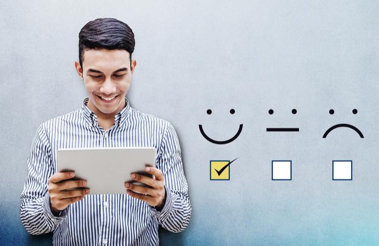 El nuevo consumidor: 10 claves para entenderlo