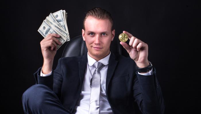 los 4 cuadrantes financieros - el inversor