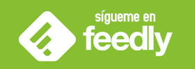 sigueme-en-feedly