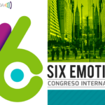 six-emotions-bolivia-mclanfranconi
