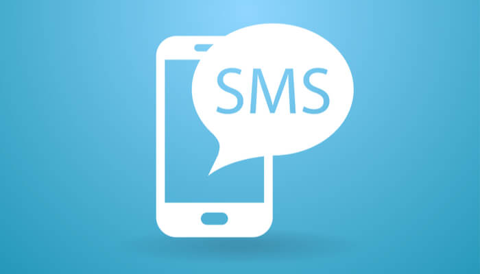 sms marketing y email marketing 2