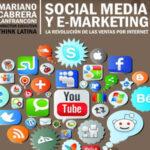 social-media-y-emarketing-mariano-cabrera