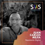 Social Media Summit Bolivia Juan Carlos Mejia