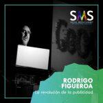 Social Media Summit Bolivia Rodrigo Figueroa