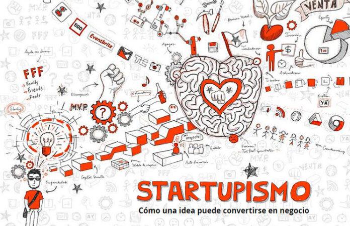 startupismo-ebook-gratuito-para-lanzar-una-startup