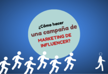 marketing de influencer bolivia