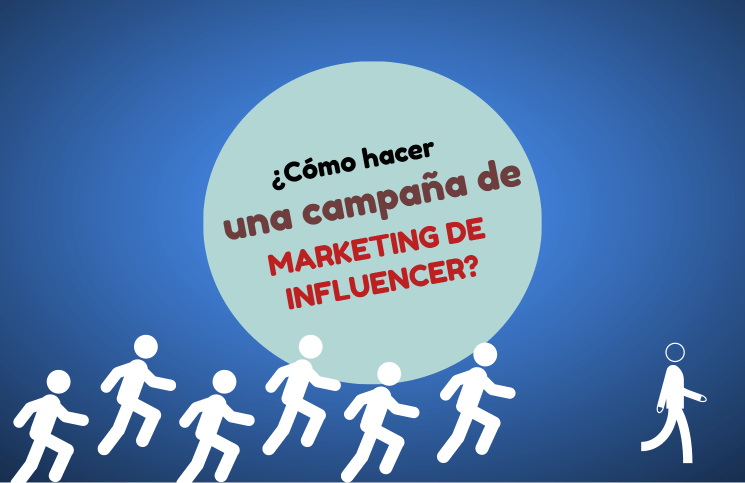 marketing de influencer 1