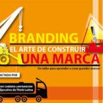 taller-branding-el-arte-de-construir-una-marca