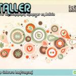taller-como-ser-un-community-manager-en-bolivia-mariano-cabrera