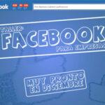 taller-de-facebook-para-empresas-mariano-cabrera-lanfranconi