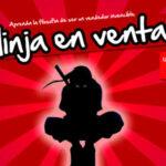 taller-de-ninja-en-ventas-por-mariano-cabrera-lanfranconi