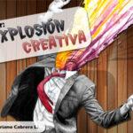 taller-explosion-creativa-mariano-cabrera-lanfranconi