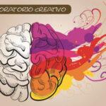 taller-laboratorio-creativo-mariano-cabrera-lanfranconi
