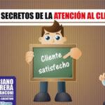 taller-los-secretos-de-la-atencion-de-clientes-mariano-cabrera