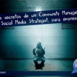 taller-los-secretos-de-un-community-manager