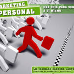 taller-marketing-personal-mariano-cabrera-lanfranconi