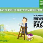 taller-publicdad-y-promocion-para-pymes-mariano-cabrera-lanfranconi