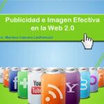 taller-publicidad-e-imagen-efectiva-en-la-web-mariano-cabrera