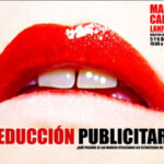 taller-seduccion-publicitaria-mariano-cabrera-lanfranconi