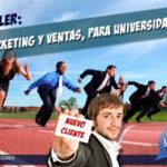 tapa-curso-taller-marketing-y-venta-para-universidades