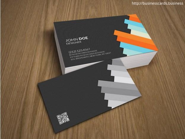 tarjetas de presentacion plantillas gratis