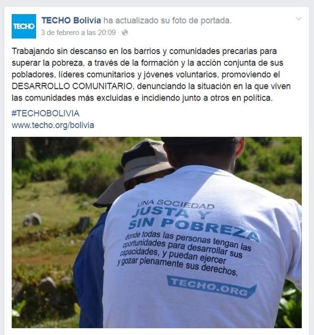 techo bolivia los millennials (FILEminimizer)