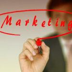tendencias-de-marketing-y-publicidad