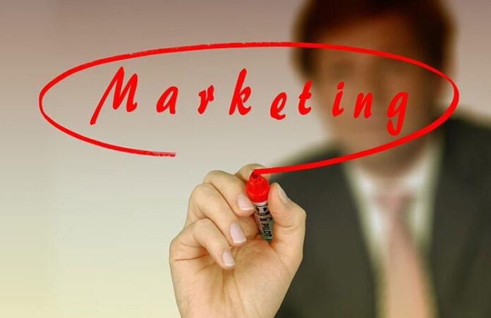 tendencias-de-marketing-y-publicidad