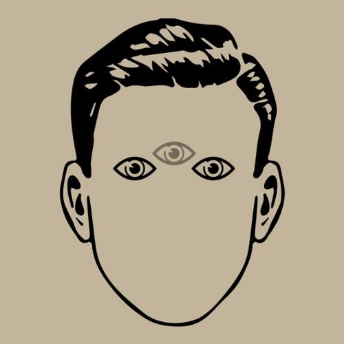 tercer-ojo-consejos-comunicarte-mejor