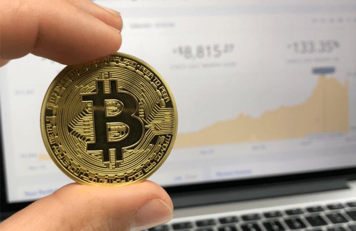 todo lo que debes saber de monedas virtuales 2