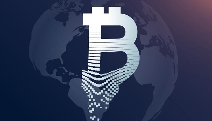 todo lo que debes saber de monedas virtuales el bitcoin 2