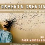 tormenta-creativa-mclanfranconi