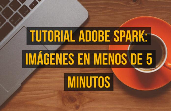 Tutorial Adobe Spark Mclanfranconi
