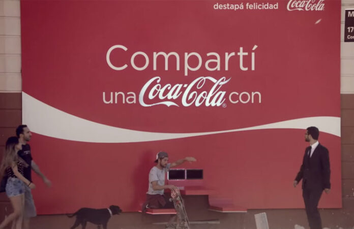 valla-de-coca-cola-amigable