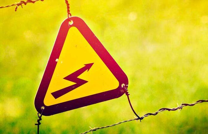 ventajas-y-peligros-de-invertir-en-un-fondo-comun