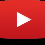 ver video mclanfranconi