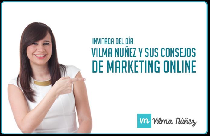 vilma-nuñez-y-sus-consejos-de-marketing-online-invitada-en-mclanfranconi-bolivia
